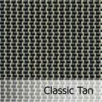Classic Tan