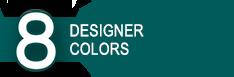 8-Designer-Colors