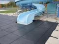 coverlon black mesh 2